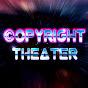 CopyrightTheater