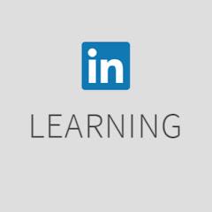 LinkedIn Learning Español