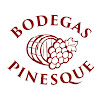 bodegaspinesque