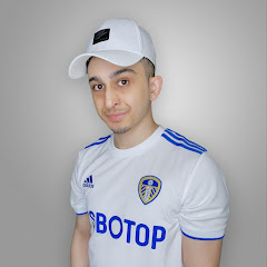 R9Rai profile picture