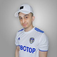 R9Rai profile image