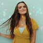 Fashionistalove22 Vlog Jessica Reid s Life