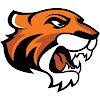 doaneathletics