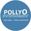 PollyOEntertainment LLC