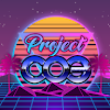 Project COE
