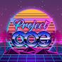 Project COE