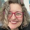 Jill Ann McKeever
