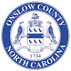 Onslow County Government