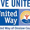 unitedwayonslow
