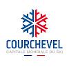 Courchevel Tourisme