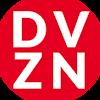 DVZN Media