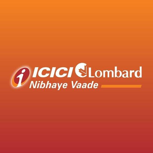 Icici Lombard video