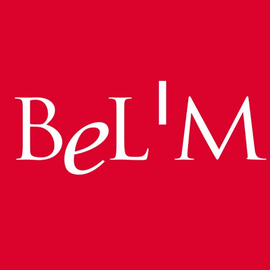 Bel 39 m youtube for Prix porte d entree bel m