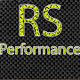 RS Performance