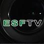 ESFTV