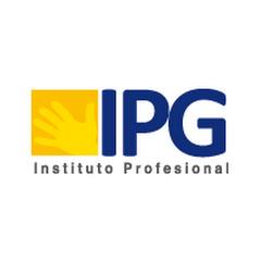 Instituto IPG