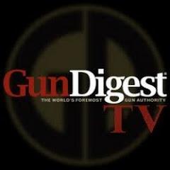 GunDigestTV