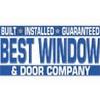 Best Window & Door Company