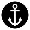 LakeCity Church