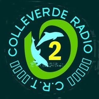 colleverde2radio