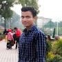 Sanjay Yadaw