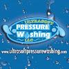 Ultrasoft Pressure Washing LLC