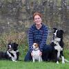 Muttamorphosis Dog Training & Behaviour