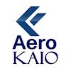Aero kaio