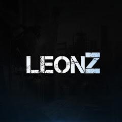 LeonZ (king-leonz)