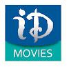 iDream Telugu Movies