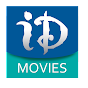 iDream Movies