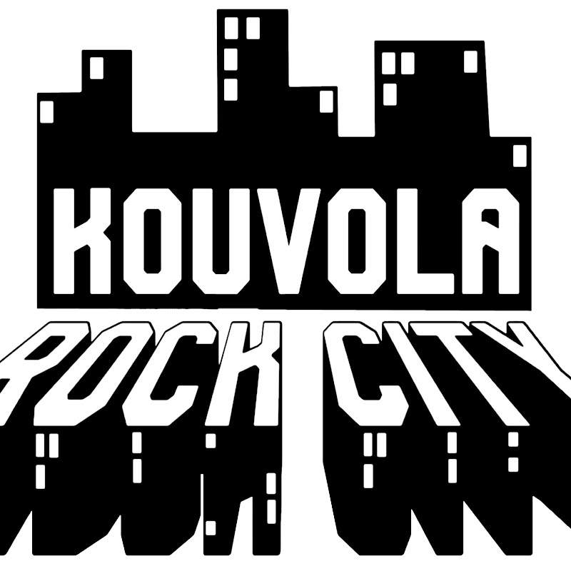 Kouvola Rock City