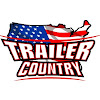 TrailerCountry