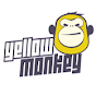 Yellow Monkey Productions