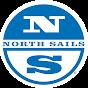North Sails Danmark