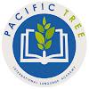 Language School Pacific Tree International
