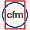 CFMInternational