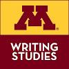 umnWritingStudies