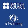 eTwinning UK NSS
