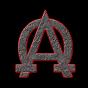 Mantis AO