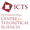 International Centre for Theoretical Sciences