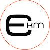 Electronik Moves PR