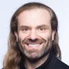 Brian Malerby