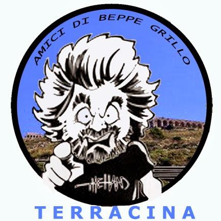 Terracina5stelle