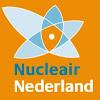 Nucleair Nederland