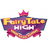 Fairy Tale High Official Page