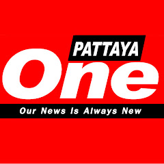 Pattaya One Channel