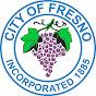 COF Fresno