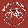 BicycleDutch