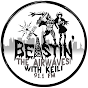 DJ Keili